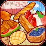 Dessert Shop ROSE Bakery APK MOD Unlimited Money 1.1.4 for android