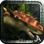 Dinosaur Safari APK MOD Unlimited Money 20.2.1 for android