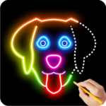 Doodle : Draw | Joy APK (MOD, Unlimited Money) 1.0.13  for android