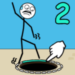Draw Puzzle 2 One line one part APK MOD Unlimited Money 1.1.1 for android