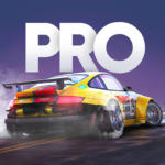 Drift Max Pro – Car Drifting Game with Racing Cars APK MOD Unlimited Money 2.4.3 for android
