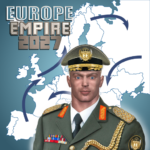 Europe Empire 2027 APK MOD Unlimited Money EE_2.4.1 for android