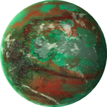 Exoplanets Online APK MOD Unlimited Money 0.9.3 for android
