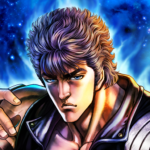 FIST OF THE NORTH STAR APK MOD Unlimited Money 1.1.0 for android