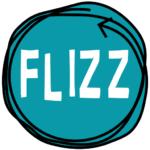 FLIZZ Quiz APK MOD Unlimited Money 2.800 for android