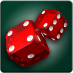Farkle APK MOD Unlimited Money 2.8.1 for android