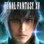 Final Fantasy XV A New Empire APK MOD Unlimited Money 6.0.17.127 for android