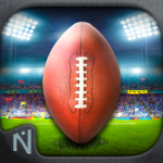 Football Showdown 2015 APK MOD Unlimited Money 1.5.9 for android
