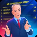 Fortuniada – gry rodzinne APK (MOD, Unlimited Money) 1.0.43 for android