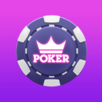 Fresh Deck Poker – Live Holdem APK MOD Unlimited Money 2.88.2 for android
