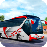 Furious Bus Parking Bus Driving Adventure 2020 APK MOD Unlimited Money 1.0 for android