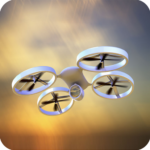 GX-FPV APK MOD Unlimited Money 3.2.1 for android