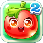 Garden Mania 2 APK MOD Unlimited Money 3.4.7 for android