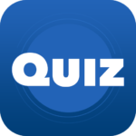 General Knowledge Quiz APK MOD Unlimited Money 7.0.7 for android