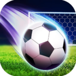 Goal Blitz APK MOD Unlimited Money 2.2.5 for android