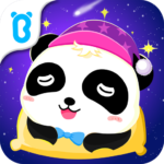 Goodnight My Baby APK MOD Unlimited Money 8.46.00.00 for android