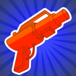 Gun Gang APK MOD Unlimited Money 1.5.1 for android