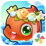 Happy Fish APK MOD Unlimited Money 9.9.14 for android