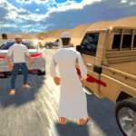 Highway Drifter APK (MOD, Unlimited Money) 2.8 for android