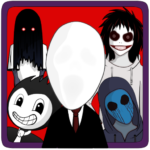 Horror Clicker – Best Clicker Horror APK MOD Unlimited Money 1.36 for android