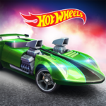 Hot Wheels Infinite Loop APK MOD Unlimited Money 1.4.2 for android