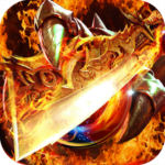 Idle Legendary King-immortal destiny online game APK MOD Unlimited Money 1.0.3 for android