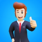 Idle Success APK MOD Unlimited Money 1.1.0 for android
