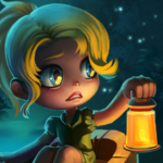 Island Experiment APK MOD Unlimited Money 4.0326 for android