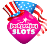 Jackpotjoy Slots Slot machines with Bonus Games APK MOD Unlimited Money 23.0.0 for android