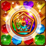Jewel Legacy APK MOD Unlimited Money 1.1.0 for android