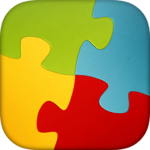 Jigsaw Puzzle HD – play best free family games APK MOD Unlimited Money 5.4 for android