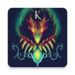 Kakele MMORPG APK MOD Unlimited Money for android