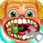 Kids Dentist Kids Learn Teeth Care APK MOD Unlimited Money 1.1.5 for android