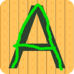 Kids letters tracing APK MOD Unlimited Money 13.8 for android