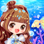 LINE PLAY – Our Avatar World APK (MOD, Unlimited Money) 8.1.1.0 for android