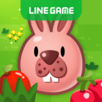 LINE PokoPoko – Play with POKOTA Free puzzler APK MOD Unlimited Money 1.9.9 for android