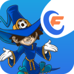 Leghe Fantacalcio APK MOD Unlimited Money 6.6.7 for android