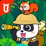 Little Pandas Forest Adventure APK MOD Unlimited Money 8.47.00.00 for android