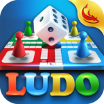 Ludo Comfun- Ludo Online Game APK MOD Unlimited Money 3.5.20200610 for android