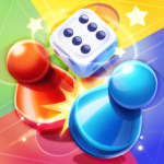 Ludo Talent- Super Ludo Online Game APK MOD Unlimited Money 2.6.4 for android