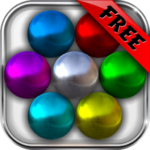 Magnet Balls Free Physics Puzzle APK MOD Unlimited Money 7.8.1.3 for android