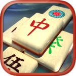 Mahjong 3 APK MOD Unlimited Money 1.60 for android