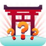 Manga Quiz – Take a Quiz on your favorite Mangas APK MOD Unlimited Money 3.0113 for android
