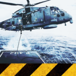 Marina Militare It Navy Sim APK MOD Unlimited Money 2.0.3 for android