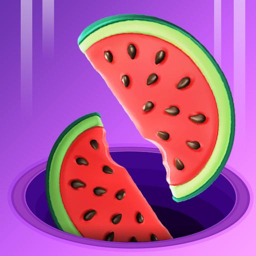 Matching Puzzle 3D – Pair Match Game APK MOD Unlimited Money 1.0.3 for android
