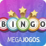 Mega Bingo Online APK MOD Unlimited Money 100.1.40 for android
