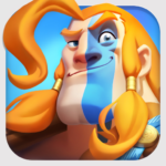 Mega Legends APK MOD Unlimited Money 1.0.3 for android