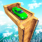 Mega Ramps – Ultimate Races APK MOD Unlimited Money 1.14 for android