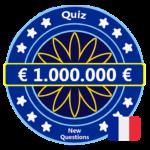 Millionaire Quiz 2020 – Qui veut des millions APK (MOD, Unlimited Money) 1.0.1 for android