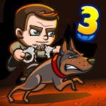 Money Movers 3 APK MOD Unlimited Money 2.0.1 for android